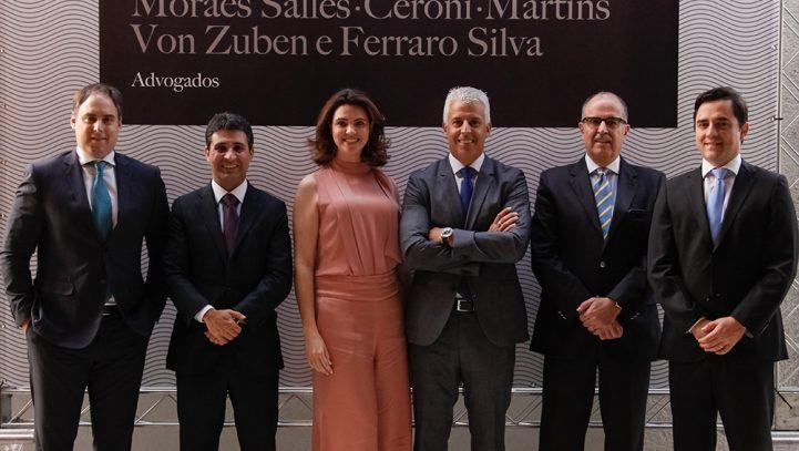 Os desafios da advocacia moderna por meio de uma atuação jurídica estratégica.